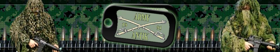 Armyantik